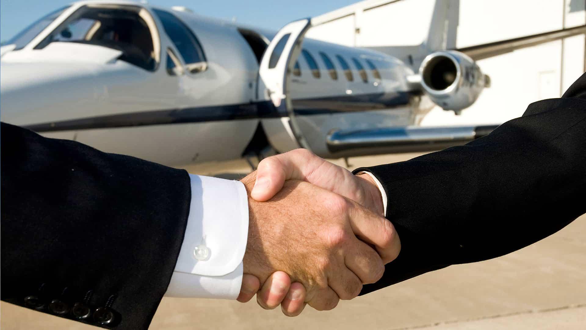 Entreprise : quel est l'intérêt des voyages d'affaires ?