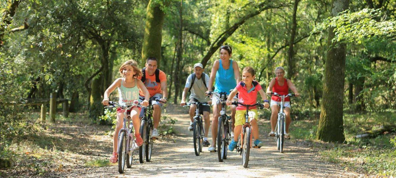 5 idées d'activités à faire avec vos enfants