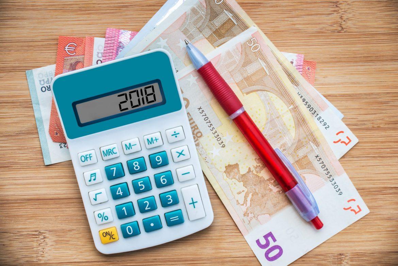 Plus-value immobilière : un avantage fiscal exceptionnel dès 2018