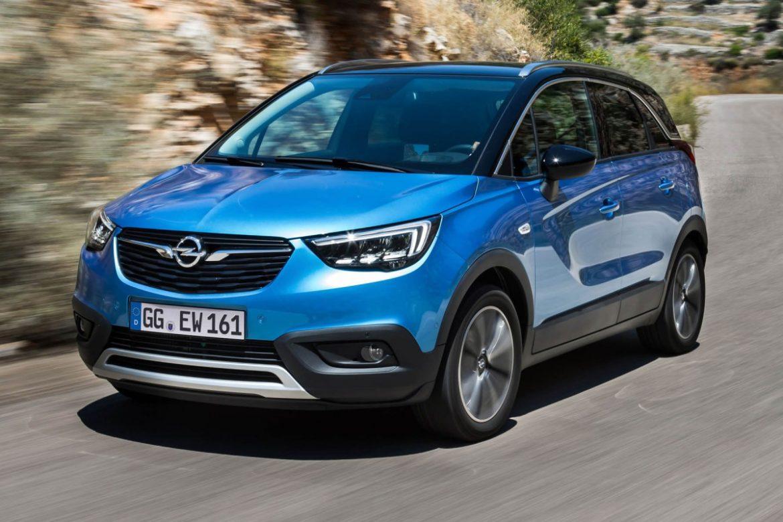 « Dieselgate » : des perquisitions chez Opel