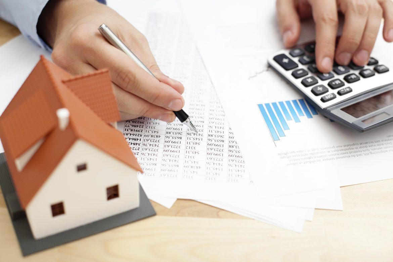 Projet immobilier : comment fixer le bon budget ?